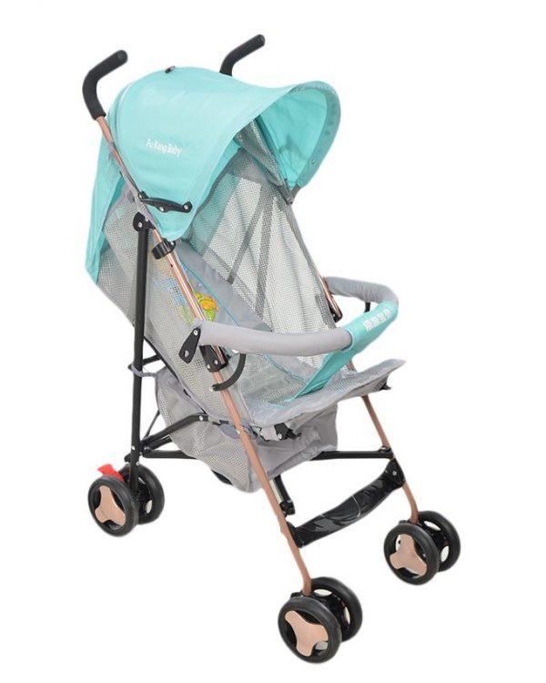 Baby Gear (Coming Soon)