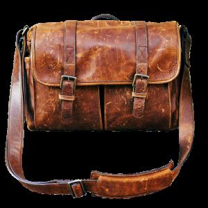 Bags (Coming Soon)