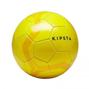 Football (Coming Soon)