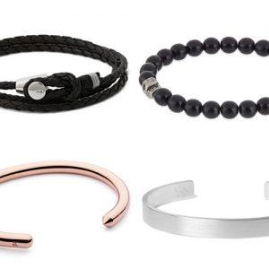 Men Jewellery (Coming Soon)