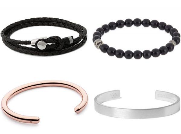 Men Jewellery