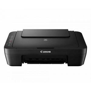 Printers (Coming Soon)