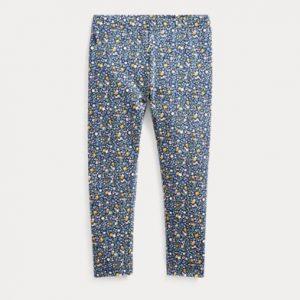Pants,Jeans & Leggings (Coming Soon)