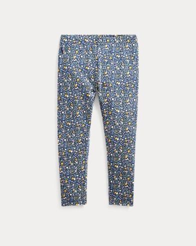 Pants,Jeans & Leggings