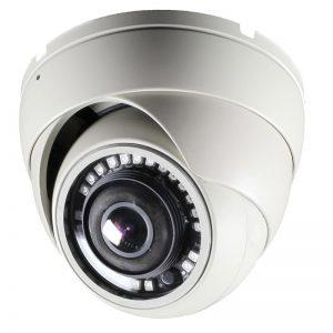 180 Degree Camera
