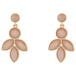 Women's Jewellery (Coming Soon)