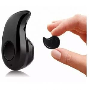 Mini Bluetooth Handfree Light Weight