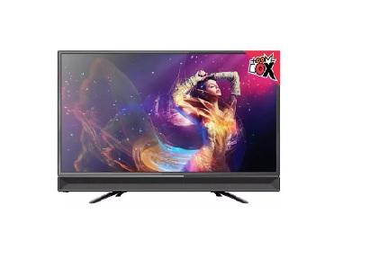Ecostar LED TV 32 Inch