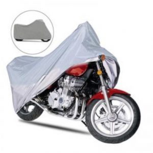 Bikes Top Cover CD 70