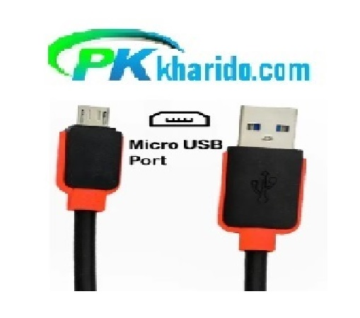 Fast android data cable USB mini charging data cable