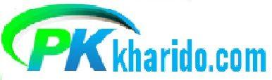 Pkkharido.com